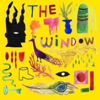 Cécile McLorin Salvant The Window
