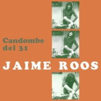 Jaime Roos Candombe del 31