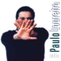 Paulo Loureiro Rádio
