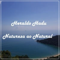 Heraldo Hadu Natureza Ao Natural