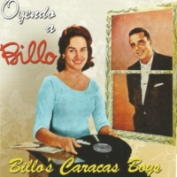 Billo´s Caracas Boys/Pio Leyva Billo´s Caracas Boys