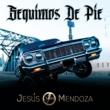 Jesús Mendoza Seguimos De Pie