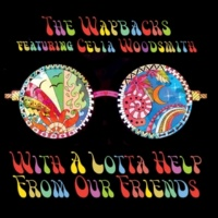 The Waybacks/Celia Woodsmith She's Leaving Home