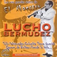 Lucho Bermúdez Tambores De Chambacu