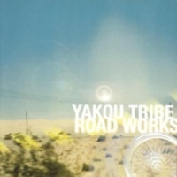 Yakou Tribe Road Works