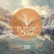 Future OHM,aCH&Deeplick/Arthur Matos Vai