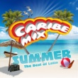 Various Artists Caribe Mix Summer