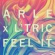 ARLE/L'Tric