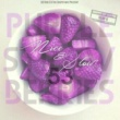 DJ Slim K Nice & Slow 53: Purple Strawberries