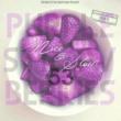 DJ Slim K Nice & Slow 53: Purple Strawberries