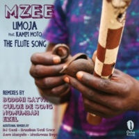 Mzee Umoja / The Flute Song