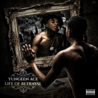 Yungeen Ace/YoungBoy Never Broke Again Wanted (feat. Youngboy Never Broke Again)