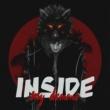INSIDE MY DEMONS