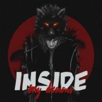 INSIDE Кури