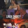 El Sheriff Linda Shorty