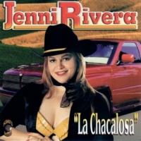 Jenni Rivera La Perra Contrabandista