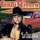 Jenni Rivera La Chacalosa