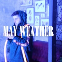 Jhise May Weather