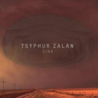 Tsyphur Zalan Dobryy Vechir