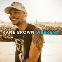 Kane Brown Weekend