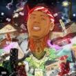 Moneybagg Yo/ヤング・サグ Buss Down (feat.ヤング・サグ)