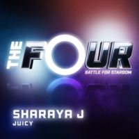 Sharaya J Juicy [The Four Performance]