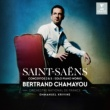 Bertrand Chamayou Piano Concerto No. 2 in G Minor, Op. 22: II. Allegro scherzando
