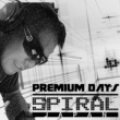 SPIRAL JAPAN Premium Days (EP)