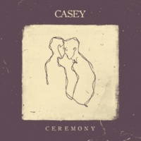 Casey Ceremony