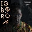 Kamerum Igboro