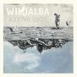 Wiljalba Lost Valley