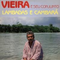 Vieira e Seu Conjunto Repitota