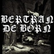 Bertran de Born Intro