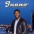 Juano y Su Orquesta Sara-Banda Bailemos