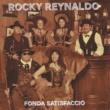 Rocky Reynaldo Fonda satisfacció