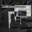 Jameson Tenorio/Budoy/GK Radio Tune