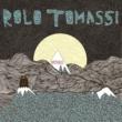 Rolo Tomassi Hysterics