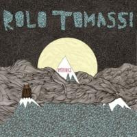 Rolo Tomassi I Love Turbulence