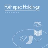 Full-Spec Holdings ココヘおいでよ