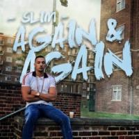 Slim Again & Again