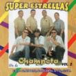 Varios Artistas Las Super Estrellas de la Champeta, Vol. 2