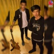 Kayana Band Sumpah Mati