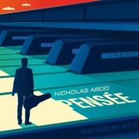 Nicholas Abdo Usher Waltz Op. 29