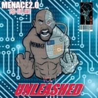 Menace 2.0 Ciara 2.0