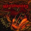 Messengers Weight