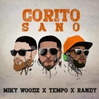 Tempo/Miky Woodz/Randy Corito Sano