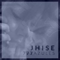 Jhise 777 Azules