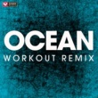 Power Music Workout Ocean - Single