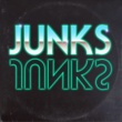 JUNKS Everybody's Movin'