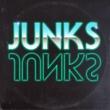 JUNKS Junks